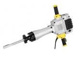MSW Motor Technics – ABH-2100 : le nec plus ultra des marteaux démolisseurs