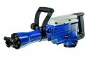 Einhell BT-DH 1600 : le meilleur marteau démolisseur dans l'entrée de gamme